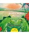 Dinozaurii pitici