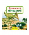 Descopera dinozaurii