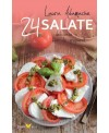 Salate. 24 de retete delicioase