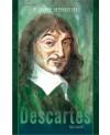 Descartes. O scurta introducere