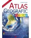 Atlas geografic şcolar. ediţia a II-a