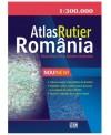 Atlas Rutier Romania