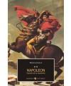 Napoleon. Soarele de la Austerlitz Vol. II