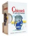Chicoteli