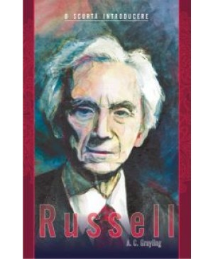 Russell. O scurtă introducere