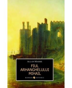 Fiul Arhanghelului Mihail