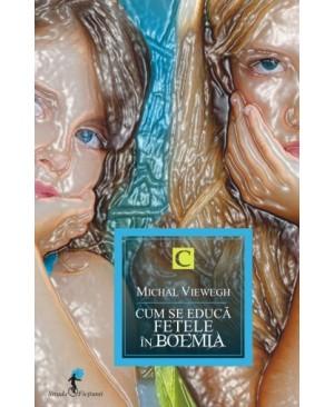 Cum se educă fetele în Boemia