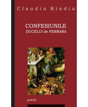 Confesiunile ducelui de Ferrara