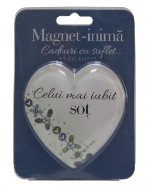 Magnet - Celui mai iubit soț