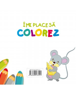 Îmi place să colorez (1)